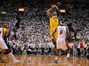 1386688989004-PACERS23-40