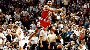 618_348_michael-jordans-all-time-greatest-shots