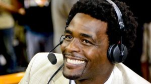 101714-NBA-Chris-Webber-JW-PI.vresize.1200.675.high.86