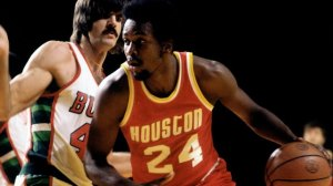 E-PF-Moses-Malone-Houston-Rockets-All-time-Great