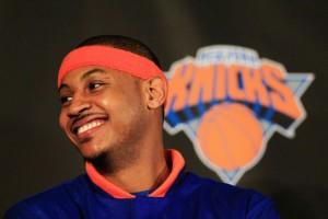 New+York+Knicks+Introduce+Carmelo+Anthony+CKEMgbF93tNl