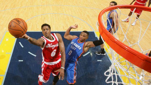 111615-NBA-Mario-Chalmers-LN-PI.vadapt.620.high.82