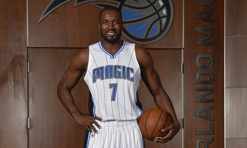 serge-ibaka-orlando-magic-photos